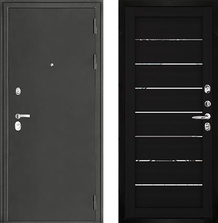 Дверь Нова-416