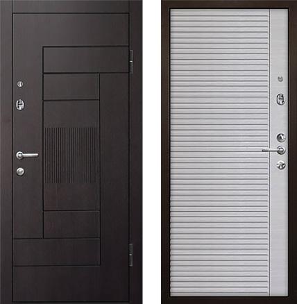 Дверь Нова-417