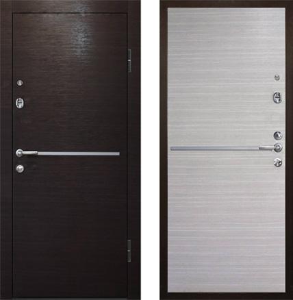 Дверь Нова-418