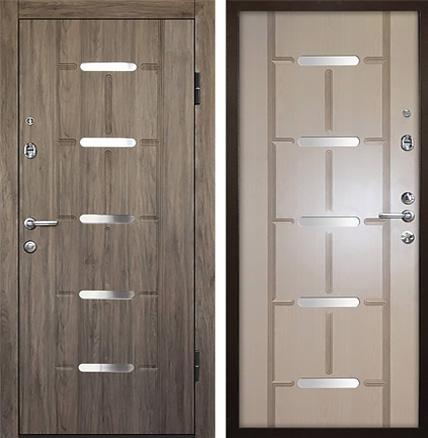 Дверь Нова-420