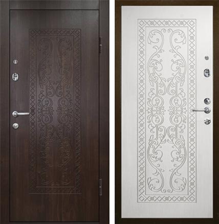 Дверь Нова-421