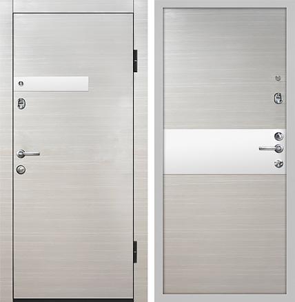 Дверь Нова-422