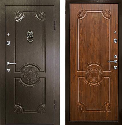 Дверь Нова-423