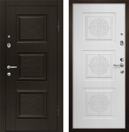 Дверь Нова-424