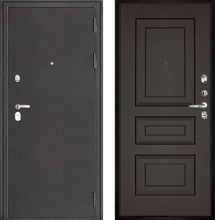 Дверь Нова-425
