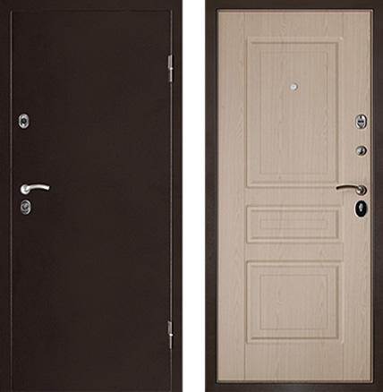 Дверь Нова-426