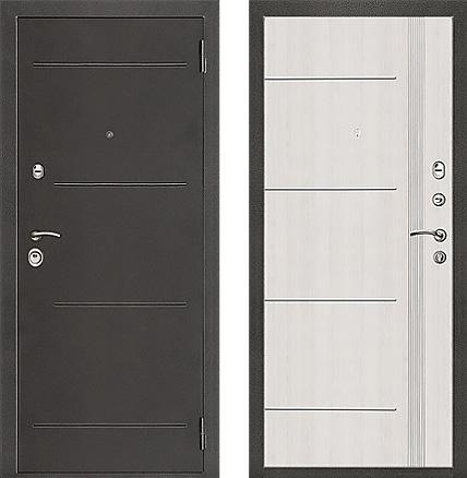 Дверь Нова-427
