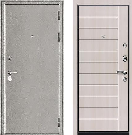 Дверь Нова-428