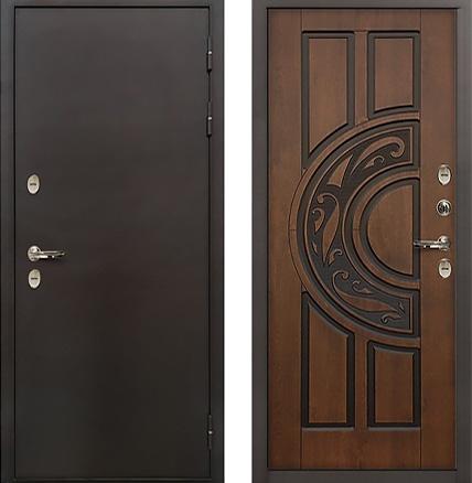 Дверь Нова-429