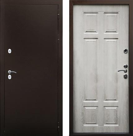Дверь Нова-430