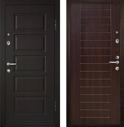 Дверь Нова-431