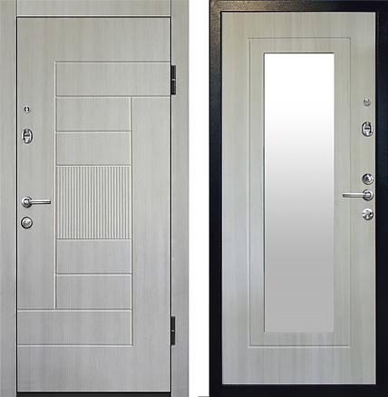 Дверь Нова-432