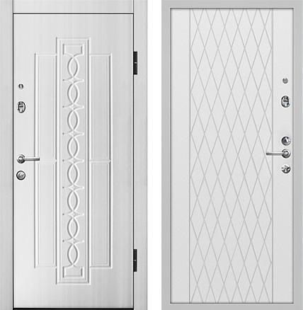 Дверь Нова-434