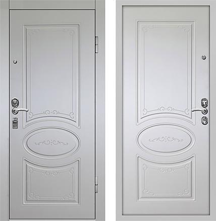Дверь Нова-435