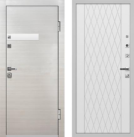 Дверь Нова-436