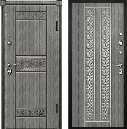 Дверь Нова-437