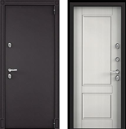 Дверь Нова-439