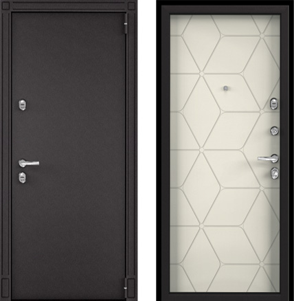 Дверь Нова-440