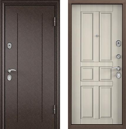 Дверь Нова-441