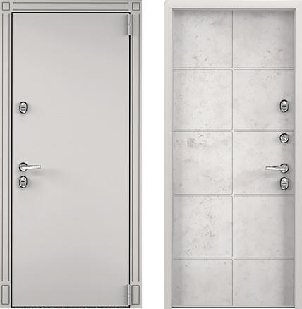 Дверь Нова-442