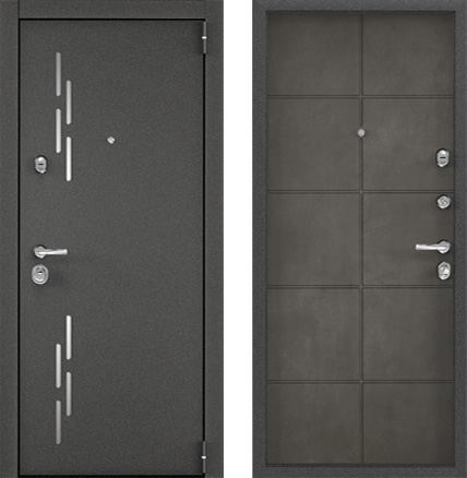 Дверь Нова-443