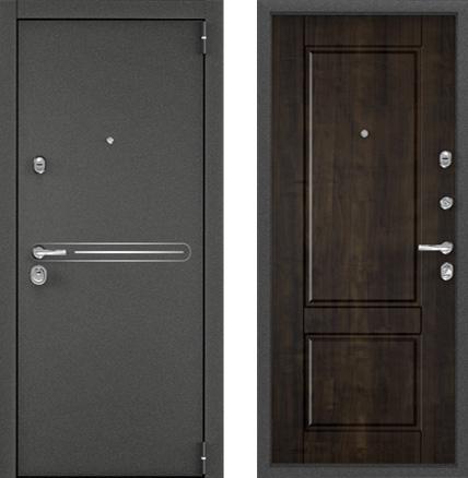 Дверь Нова-444