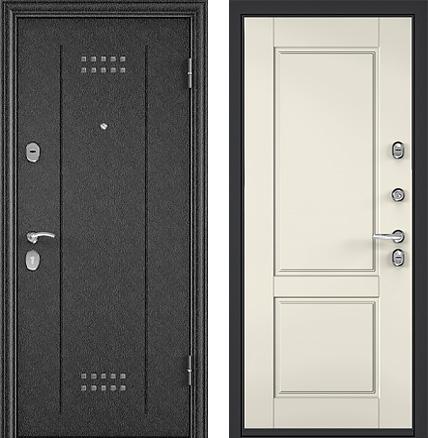 Дверь Нова-445