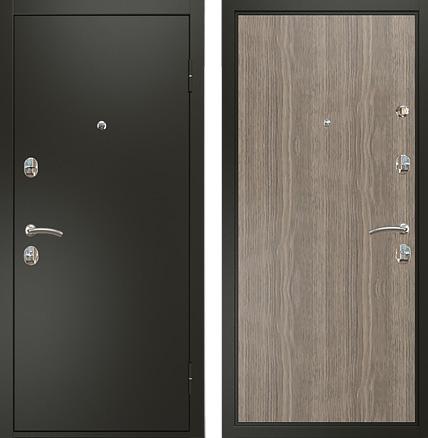 Дверь Нова-516