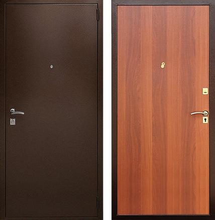 Дверь Нова-515