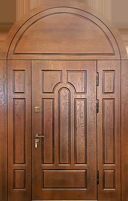 Дверь Нова-140