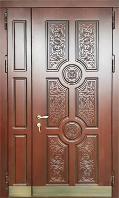 Дверь Нова-146