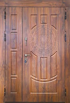Дверь Нова-165