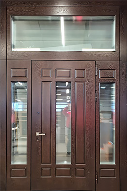 Дверь Нова-145