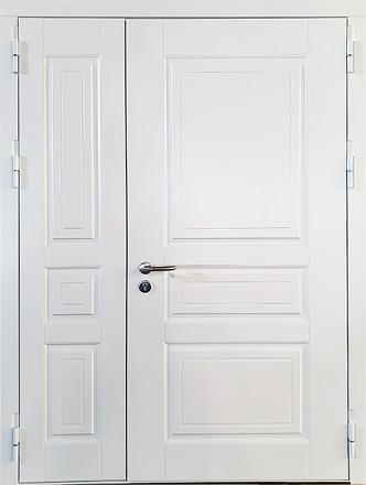 Дверь Нова-209