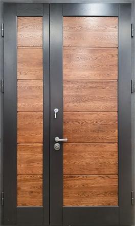 Дверь Нова-210