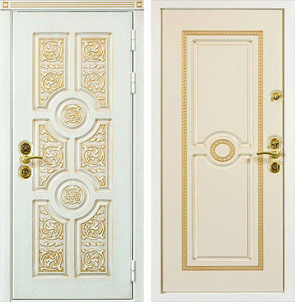 Дверь Нова-184
