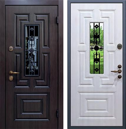 Дверь Нова-185