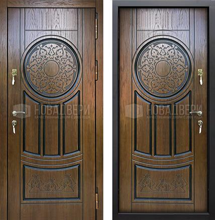 Дверь Нова-232