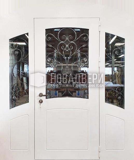 Дверь Нова-233