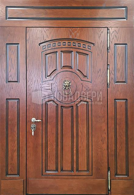 Дверь Нова-234