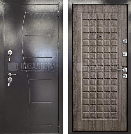 Дверь Нова-235