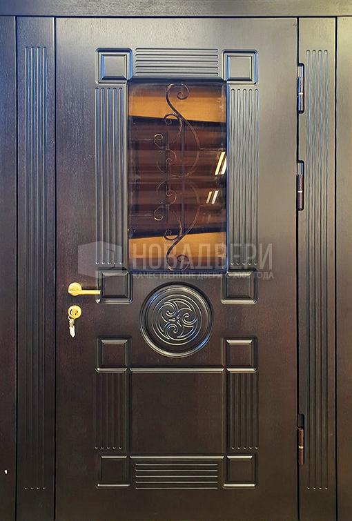 Дверь Нова-236