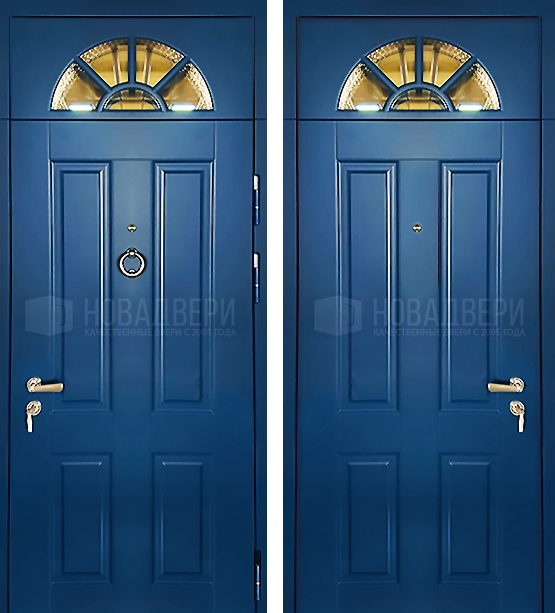 Дверь Нова-238