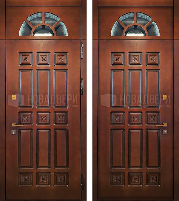Дверь Нова-239