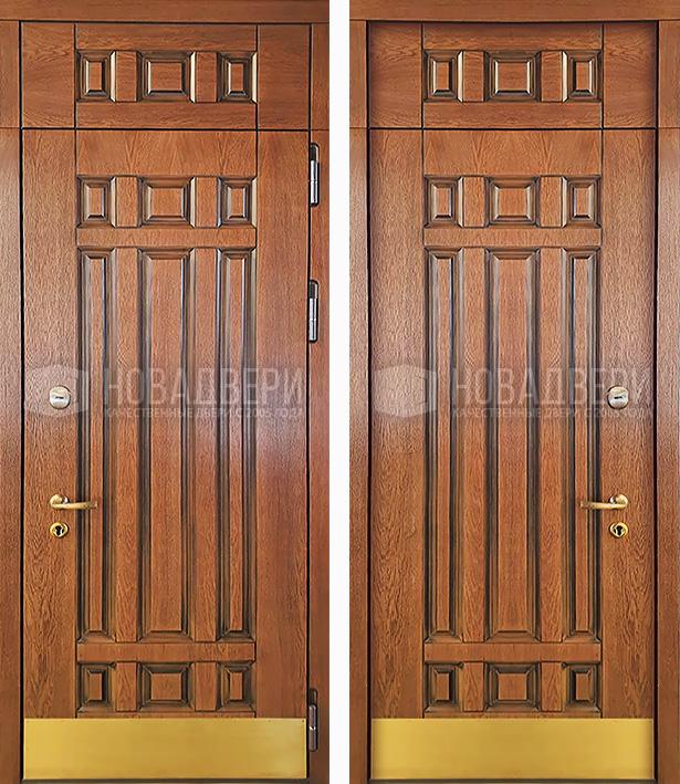 Дверь Нова-240