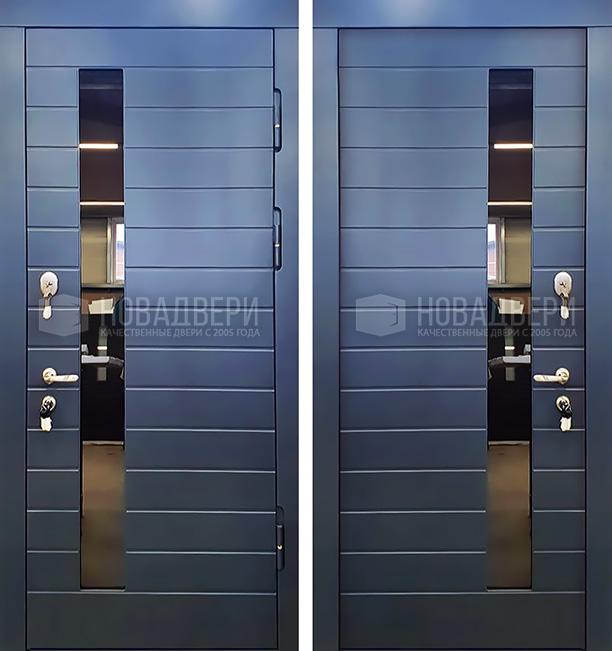 Дверь Нова-241