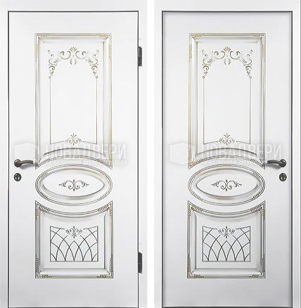 Дверь Нова-243
