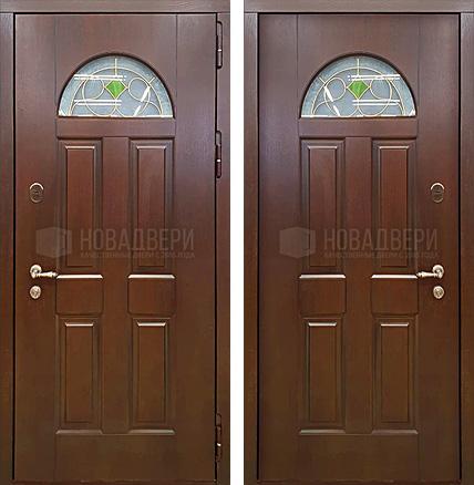 Дверь Нова-244