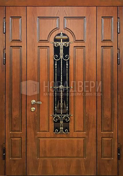 Дверь Нова-245