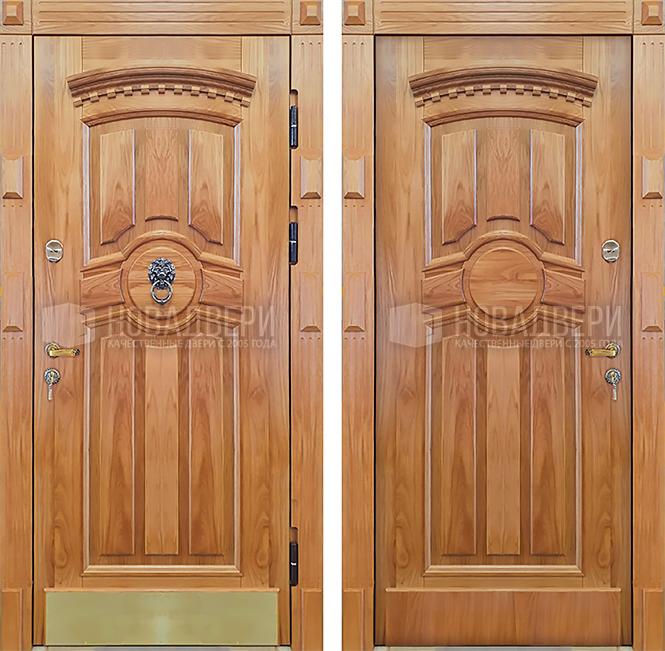 Дверь Нова-247
